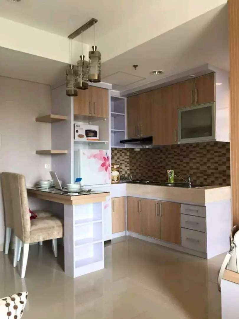 Home Furniture minimalis 0