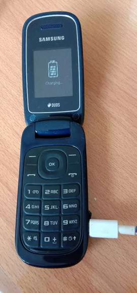 HP Samsung Ori lipat warna hitam gratis cdma