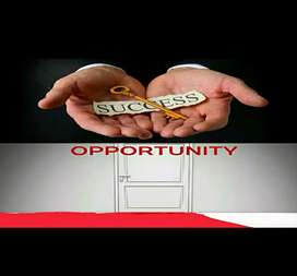 Work from home and earn upto 5000