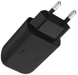 HTC Rapid charger (Genuine)
