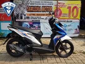 Dp 950rb Beat 2018 Siap TT Fino 2016 Scoopy PCX KleP Freego Genio 2019