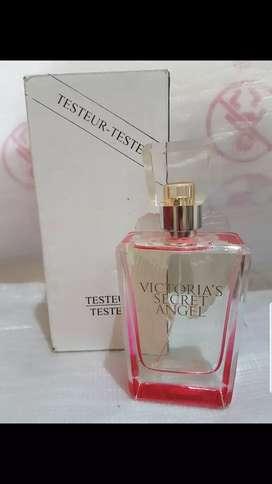 Parfum Victoria Secret's Original Box Tester