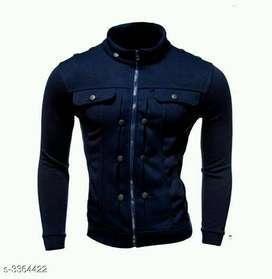 New men jacket