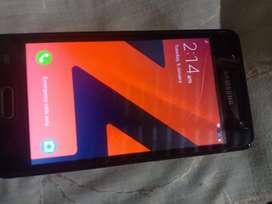 Samsung 4 verygood