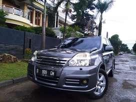 Xtrail autech 2010/ 2011 xtrail/ hrv/ crv/ fortuner bensin