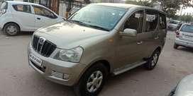 Mahindra Xylo E4 ABS BS-IV, 2011, Diesel