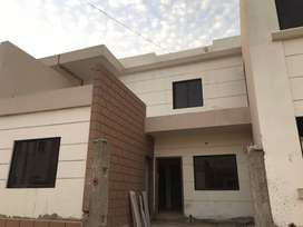SAIMA PROJECT (SAIMA ELITE BANGLOW) NEW HOUSE JUST PROJECT COMPLETED