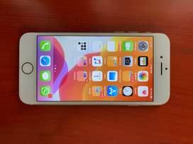 I phone 8 good use condition