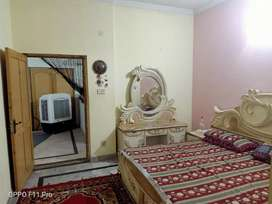 G10/1 Ground floor 2bedroom available
