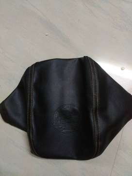 Royal Enfield Classic 350 brand new seat cover