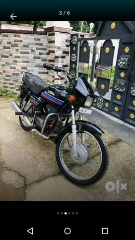 Good condition well maintained only genuine buyers condact plz