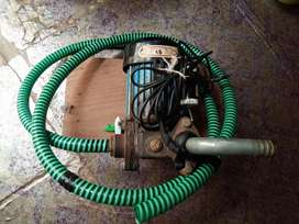 Water motor for sell