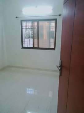2 BHK house available for rent new construction Shankar Nagar Bhavna N