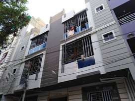 Ground Floor Portion for sale in Nazimabad # 2Ground floor portion for