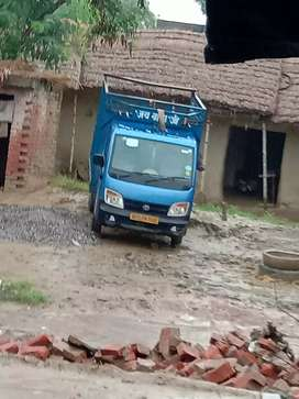 TATA ACE UP32FN0660