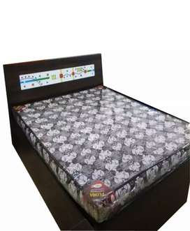 Bed new bed directly from manufacturing