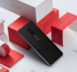 One Plus 7 Pro 6Gb (128 GB) ALL COLORS AVAILABLE