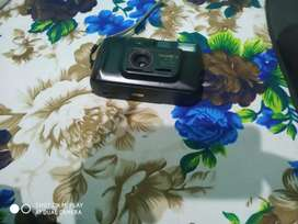 Camera 1995 rare model