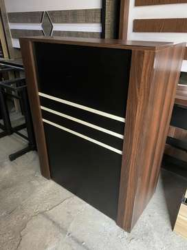 Counter table for sale