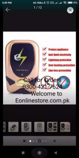 power factor. of an AC electrical power system is defined as th