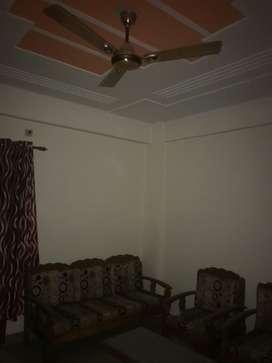 Indepandent 2 bhk flat