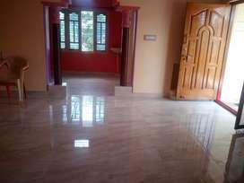 1 BHK beautiful house  . Hebbal Mysore
