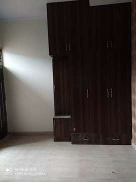 In 14.90 furnished 1BHK Flat in shivalik city,mohali