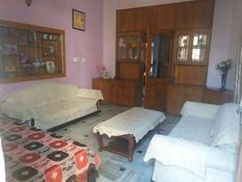 Ready  to move  kothi ,8 Viswa ch kothi a with car parking