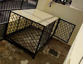 Newly Made Dog House for Sale