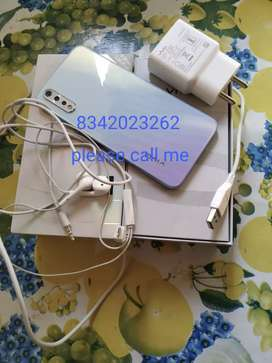 Very very good condition new phone