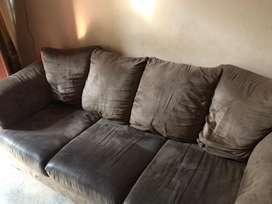 kursi tamu / sofa