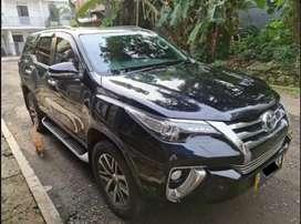 Pusat rental sewa mobil Tangerang Jakarta ready all unit