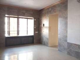 Spacious 1 Bhk Flat For Rent In VIJAY VATIKA Ghodbunder Road Thane (w)