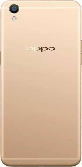OPPO f1s 4gb ram64internal