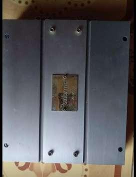 Power monoblok performa zp 3500