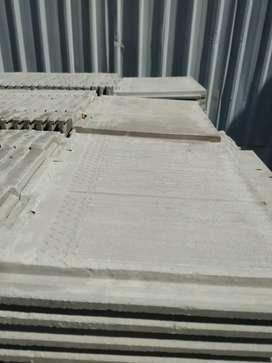 genteng beton berkwalitas baja ringan