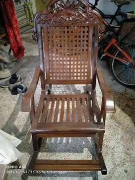 Relex chair