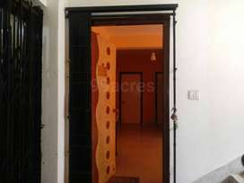 2BHK Residential Apartment for Rent