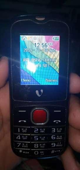 Koy kami nhi h ok phone