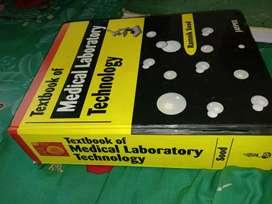 Medical pathology book (Ramnik sood)