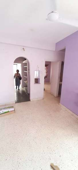 1bhk at 3 PATEL COLONY Near main road