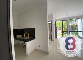 Rumah Dijual di Kebayoran Sektor 7 Bintaro Jaya Brandnew Rapi Cantik