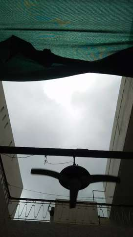 Kothi 4.25 marle for sale in bawa colony street no 1 call@987.2905.683