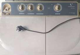 Videocon washing machine urgent