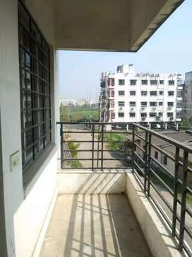 Brand New 2bhk Flat Available For Sale In EM Bypass