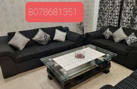 Sofa:set:dining:table:Samsung:smart:LED:49:Sale:available:here: