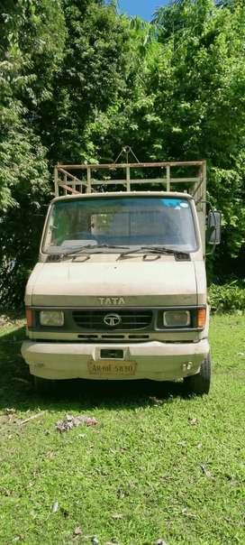 TATA MOTORS 407