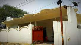 4bhk house available in sarnath for sell