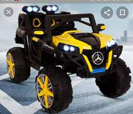 New wholesale shop of cars and bikes high quality