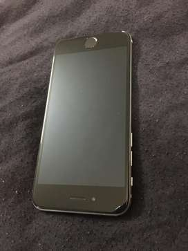 Iphone 6 Grey for sale